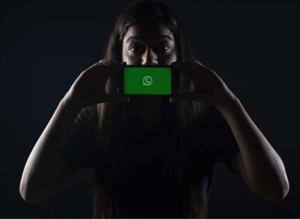whatsapp, whatsapp y sus actualizaciones, activar esta caracteristica en whatsapp