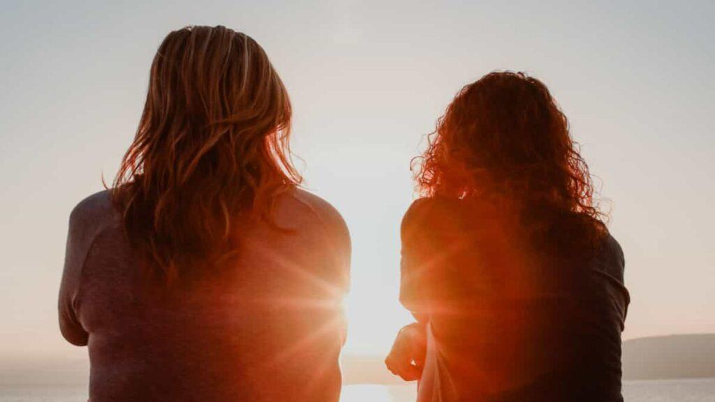 Cómo saber si una amistad se terminó, amistad se terminó