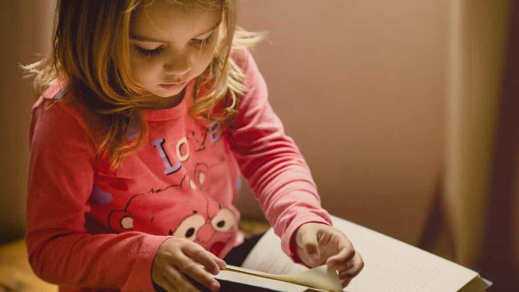 autoestima en niños, baja autoestima en niños, niños con buena estima, ayudar al niño con su autoestima