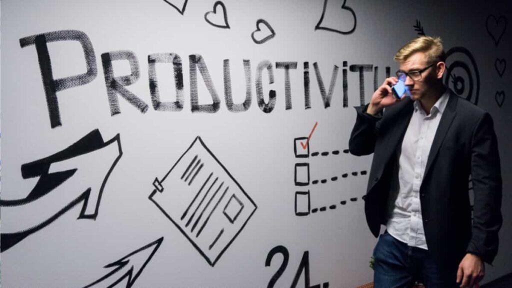 auto sabotaje, procrastinacion, evitar enfrentarnos al posible fracaso, perfeccionismo, diferentes tipos de auto sabotajes